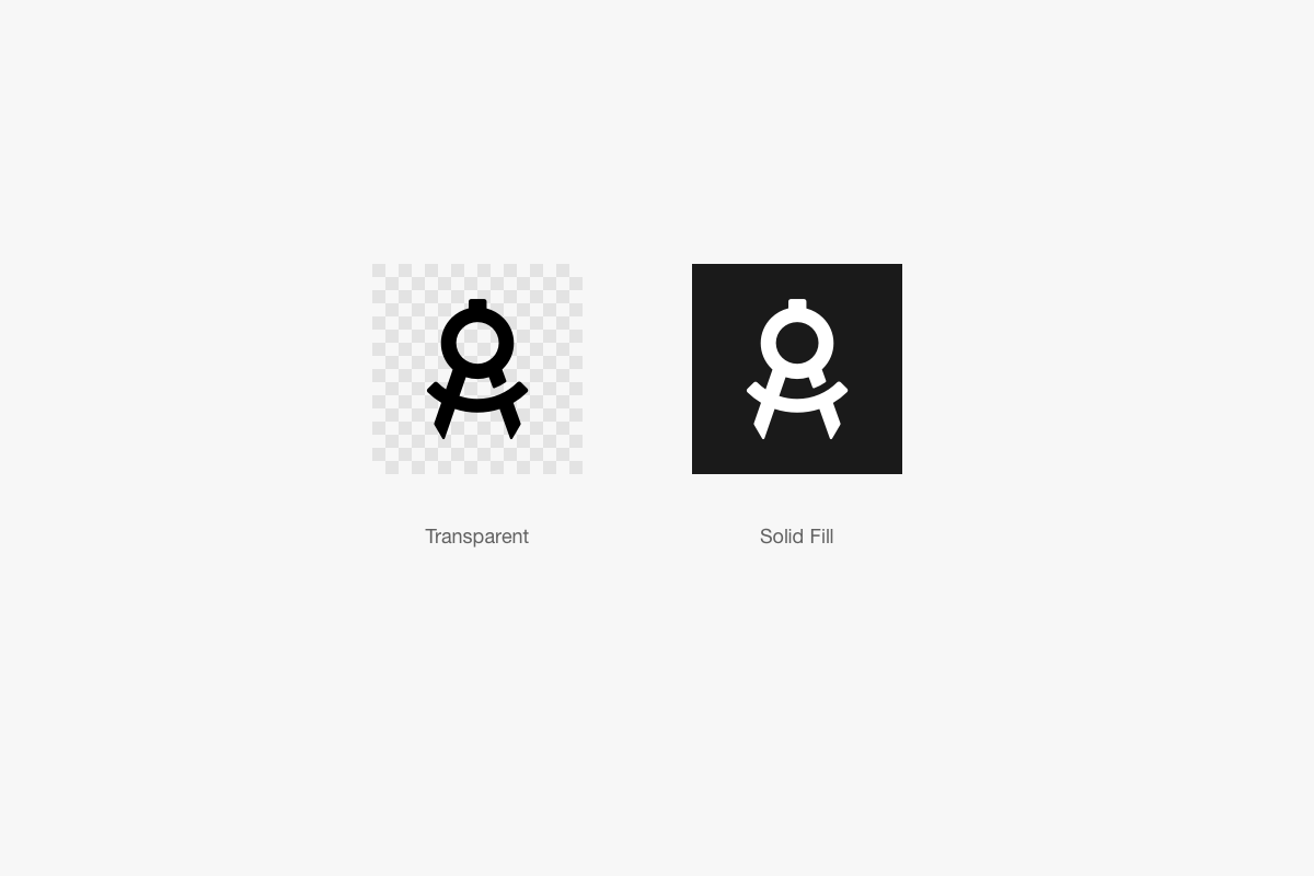 02 Favicon Types